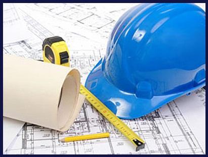 Как правильно выбрать строительную компанию?