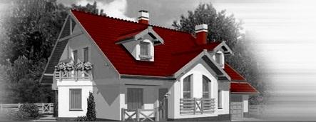 Разница вторичного и первичного жилья