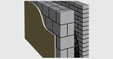 Кирпичный дом: надежность, долговечность и престиж