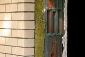 Ошибки при строительстве кирпичного дома