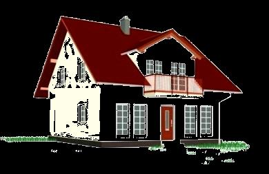 вид недвижимости загородный дом