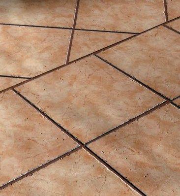 плитка gresporcellanato (2)