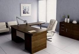 домашний кабинет-min