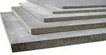 цементно стружечные плиты