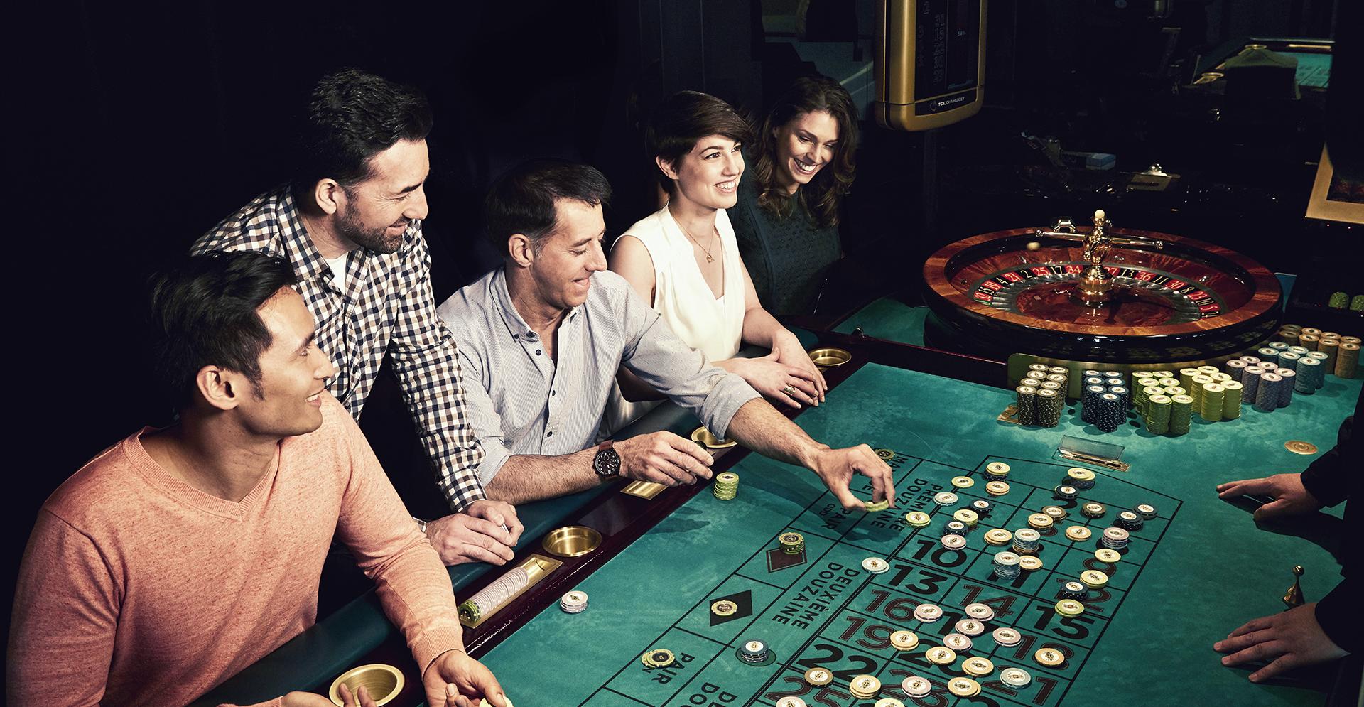 песня жизнь казино ставки сделаны давно